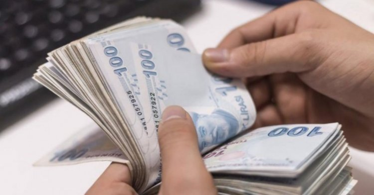 Düzce'de 273 anneye destek ödemesi yapıldı!