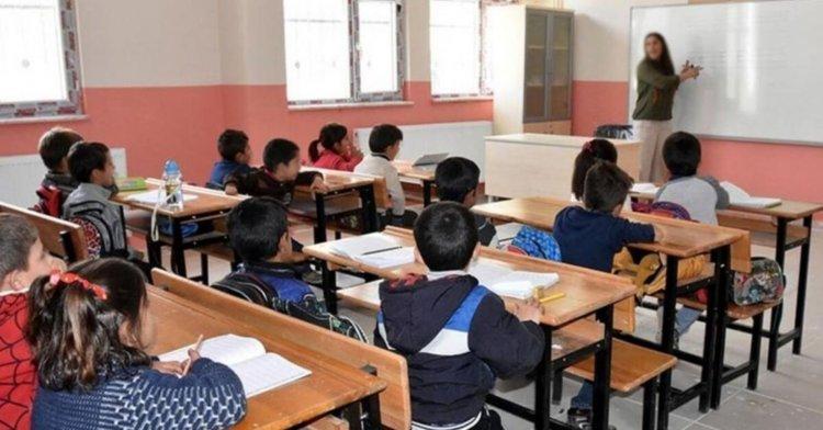 Valilik açıkladı: Okullar ertelendi!