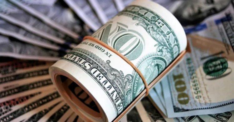 Dolar/TL için  çılgın tahmin: 9,70'e yükselebilir!