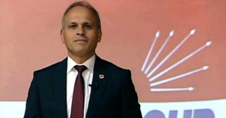 CHP Gölyaka İlçe Başkanı, projelerini anlattı!