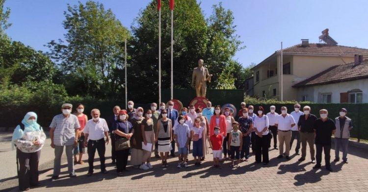 CHP'li Şahin'den Z kuşağı açıklaması: Gençleri anlayan bir yönetim yok!