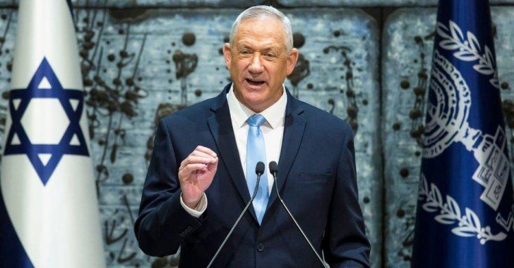 İsrail'den yeni tehdit: Ateşkes yok, saldırılarımız sürecek!