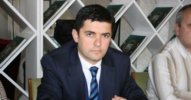 Er'den Fiskobirlik Kavşağı eleştirisi: Düzce halkı neye, nasıl güvensin?