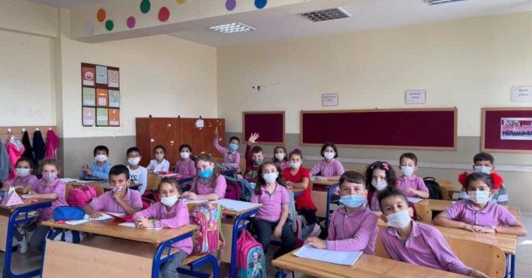 Milli Eğitim açıkladı: Düzce'de eğitime  ara verilen okul yok!